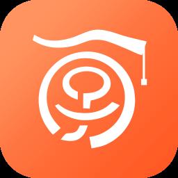 人人通学乐云教学平台app下载_人人通学乐云教学平台app最新版免费下载