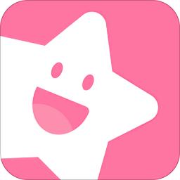 小米直播app最新版本app下载_小米直播app最新版本app最新版免费下载