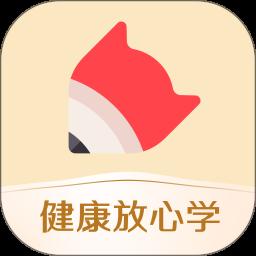 蜡笔优课软件app下载_蜡笔优课软件app最新版免费下载