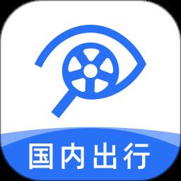 租租车国内租车平台app下载_租租车国内租车平台app最新版免费下载