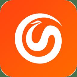 吉犁(生鲜网购)app下载_吉犁(生鲜网购)app最新版免费下载