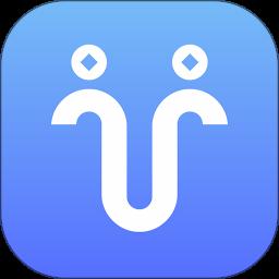 知金宝app下载_知金宝app最新版免费下载