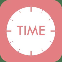 时光录app下载_时光录app最新版免费下载