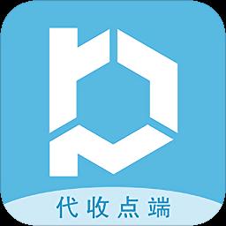 代收英雄app下载_代收英雄app最新版免费下载