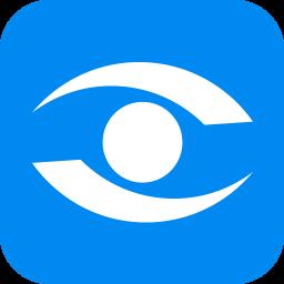泰瑞眼科app下载_泰瑞眼科app最新版免费下载