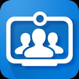 263视频会议手机客户端app下载_263视频会议手机客户端app最新版免费下载
