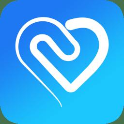 移路同行app下载_移路同行app最新版免费下载