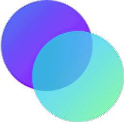 breeno快捷指令appapp下载_breeno快捷指令appapp最新版免费下载