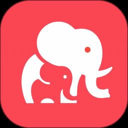 爸妈营app下载_爸妈营app最新版免费下载