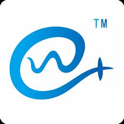 易城安app下载_易城安app最新版免费下载