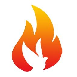 消考大师免费版app下载_消考大师免费版app最新版免费下载