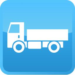 驾驶员继续教育app下载_驾驶员继续教育app最新版免费下载