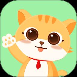 英语喵app下载_英语喵app最新版免费下载