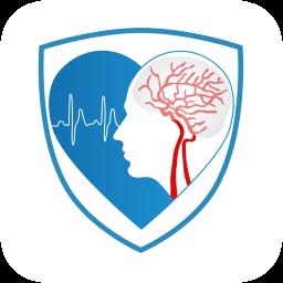 血管卫士(患者端)app下载_血管卫士(患者端)app最新版免费下载