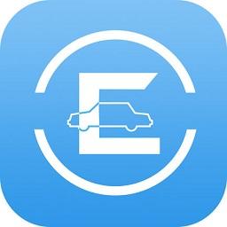 e通驾考管理软件app下载_e通驾考管理软件app最新版免费下载