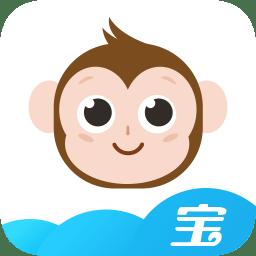 辰辰生活app下载_辰辰生活app最新版免费下载