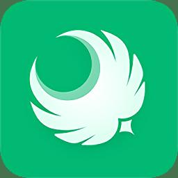候鸟车服手机版app下载_候鸟车服手机版app最新版免费下载