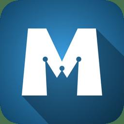 乐王学院手机版app下载_乐王学院手机版app最新版免费下载