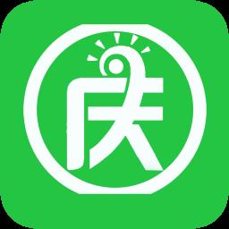 庆阳圈子app下载_庆阳圈子app最新版免费下载