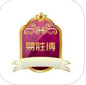 易胜博体育app下载_易胜博体育app最新版免费下载