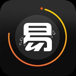 易跑运动最新版app下载_易跑运动最新版app最新版免费下载