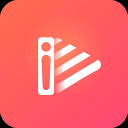 i微影app下载_i微影app最新版免费下载