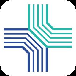 国药健康(患者端)app下载_国药健康(患者端)app最新版免费下载