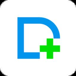 医学科研云平台app下载_医学科研云平台app最新版免费下载