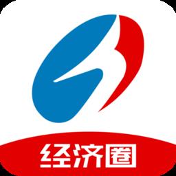 江海证券经济圈app下载_江海证券经济圈app最新版免费下载