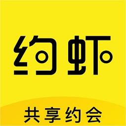 天安汇(园区服务)app下载_天安汇(园区服务)app最新版免费下载