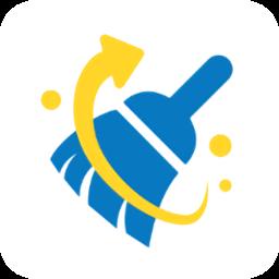 旋风清理大师手机版app下载_旋风清理大师手机版app最新版免费下载