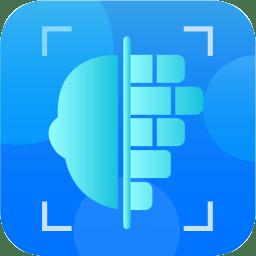 智能身份验证app下载_智能身份验证app最新版免费下载