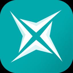 新车界最新版app下载_新车界最新版app最新版免费下载