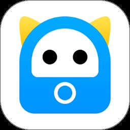 神奇书包app下载_神奇书包app最新版免费下载