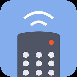 空调遥控器手机版app下载_空调遥控器手机版app最新版免费下载