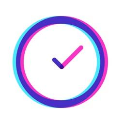 时间管理清单app下载_时间管理清单app最新版免费下载