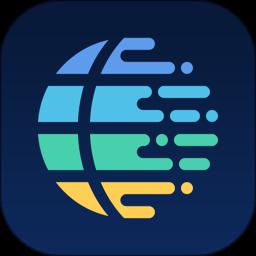国家电网头条客户端app下载_国家电网头条客户端app最新版免费下载
