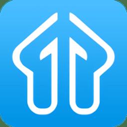 毕节就业云平台app下载_毕节就业云平台app最新版免费下载