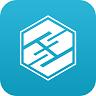 万物打印(3D打印)app下载_万物打印(3D打印)app最新版免费下载