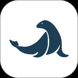 海豹输入法sealkeyboardapp下载_海豹输入法sealkeyboardapp最新版免费下载
