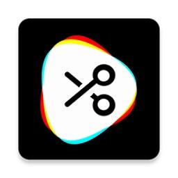 音频剪辑提取器app下载_音频剪辑提取器app最新版免费下载