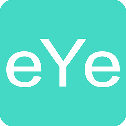 EyeNurse护眼仪app下载_EyeNurse护眼仪app最新版免费下载