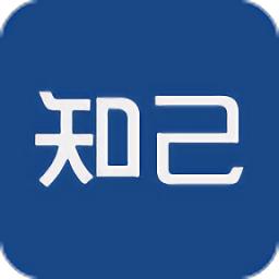 知己检测仪app下载_知己检测仪app最新版免费下载