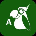 英语口语秀软件app下载_英语口语秀软件app最新版免费下载
