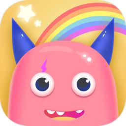 小精灵美化经典版最新版app下载_小精灵美化经典版最新版app最新版免费下载