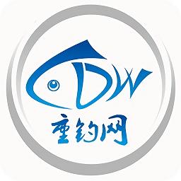 重庆钓鱼网appapp下载_重庆钓鱼网appapp最新版免费下载