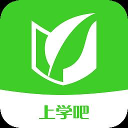 临床医学检验技师题库app下载_临床医学检验技师题库app最新版免费下载