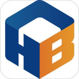中安云教育手机版app下载_中安云教育手机版app最新版免费下载