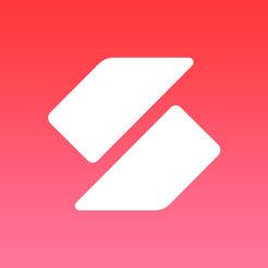 多客进销存app下载_多客进销存app最新版免费下载