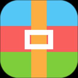 解压缩工厂appapp下载_解压缩工厂appapp最新版免费下载
